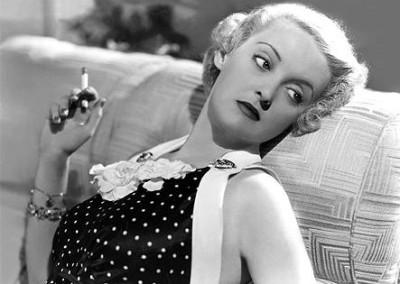 Bette Davis (1935)