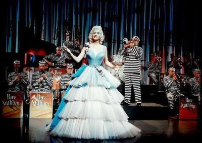 Jayne Mansfield (1956)