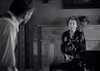 Shirley Booth in Come Back, Little Sheba (1952)