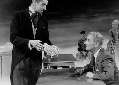 Vincent Price (1957)
