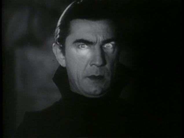 How Night Gallery Cast Dracula as A Hero