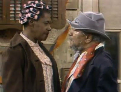 Sanford and Son: Awesome Classic TV