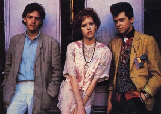 The Bitchin' 80s