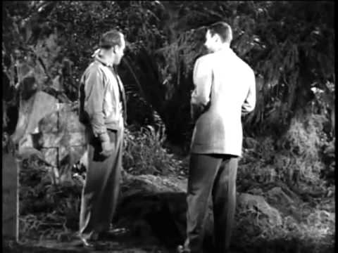 King of the Zombies- Full Movie (1941)