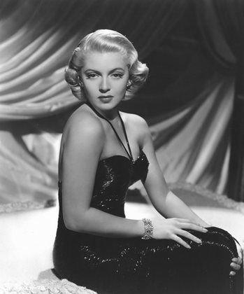 Lana Turner (1943)