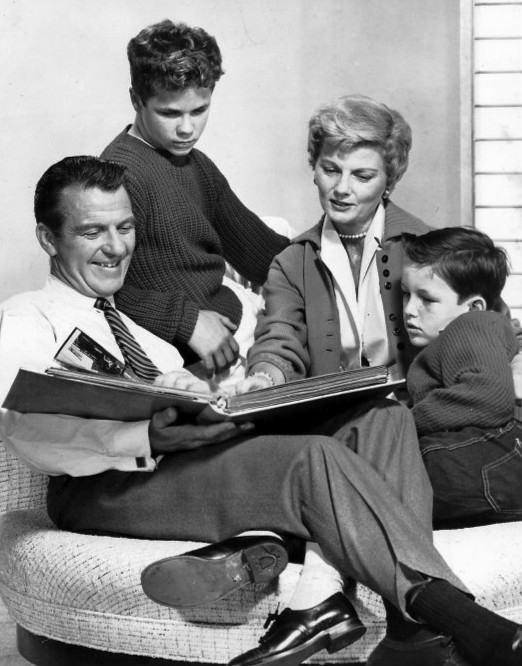 Why You Should Care About Classic TV